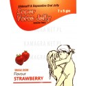 Super Force Jelly – Oral Jelly 160mg