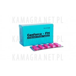 Cenforce Fm 100mg
