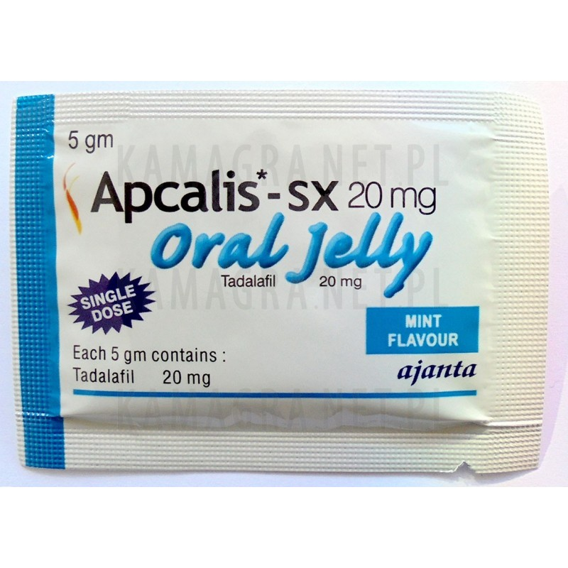 Generic Apcalis jelly Without Prescription