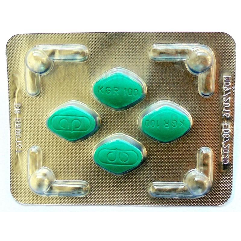 Cheap Green Kamagra - Support 24