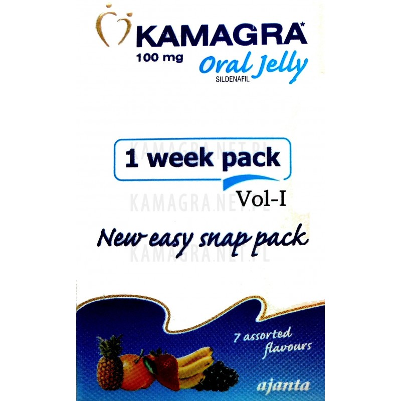 kamagra 100mg oral jelly pl