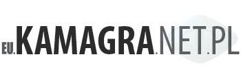 Kamagra.net.pl