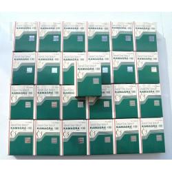 Kamagra Gold 100mg 100 tablets